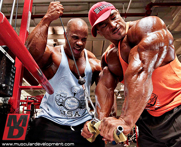 VICTOR-AND-ROELLY-DESTINATION-BIG-ARMS-INS2