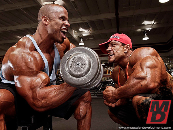 VICTOR-AND-ROELLY-DESTINATION-BIG-ARMS-INS6