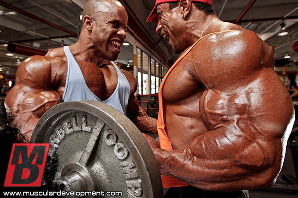 VICTOR-AND-ROELLY-DESTINATION-BIG-ARMS-INS7